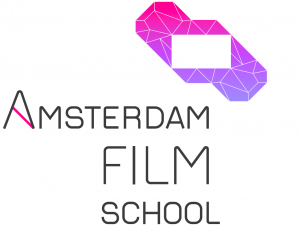Amsterdam film school
